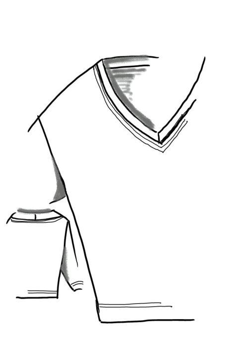 Shirt  Conny
