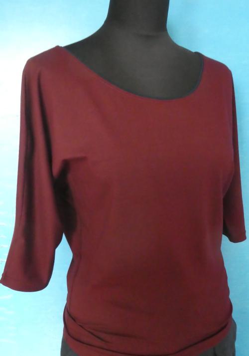 Shirt Caroline