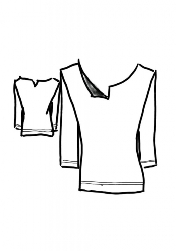 Shirt Claudia