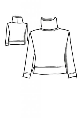 Shirt Cornelia