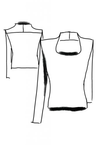 Shirt Cyrilla